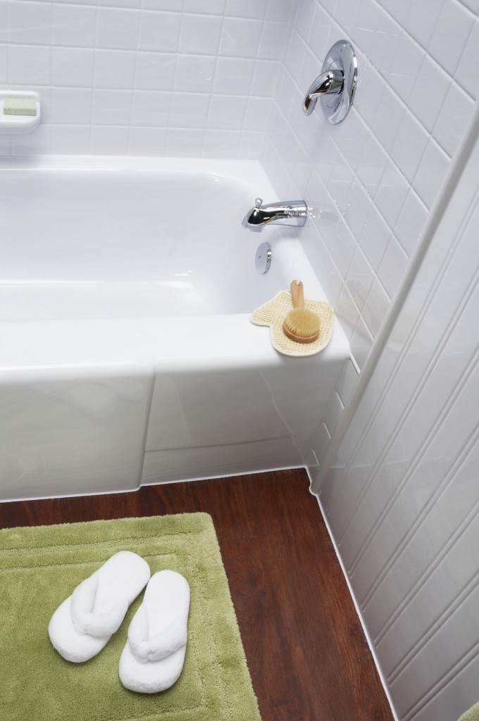 bathtub liners prices 28 images how much for bathtub